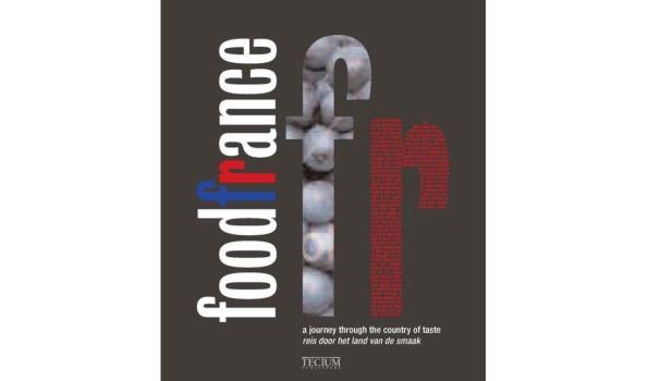 Kookboeken 10 stuks, alles nieuw