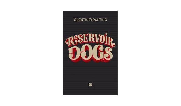 Boeken thrillers en spanning 5 stuks
