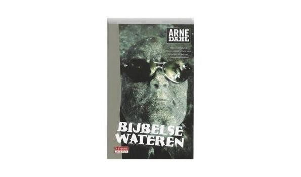 Boeken thrillers en spanning 10 stuks
