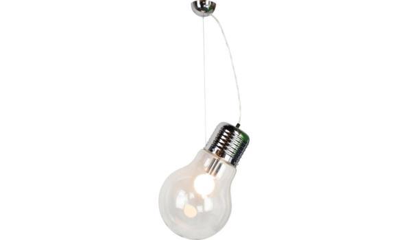 Ardente hanglamp 3 stuks
