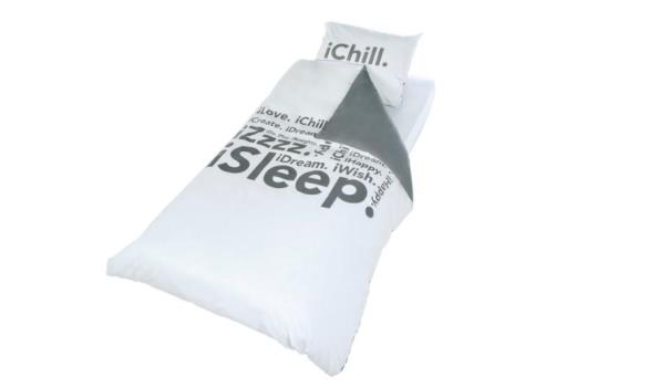 iChill