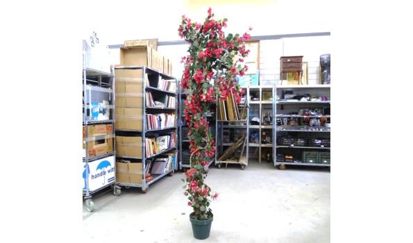 Bougainvillea kunstplant