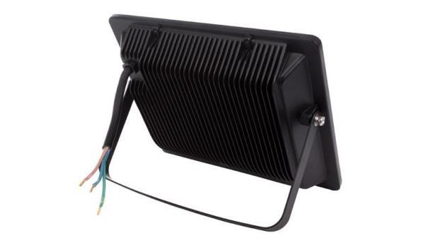 LED STRALER PROFI 50 W