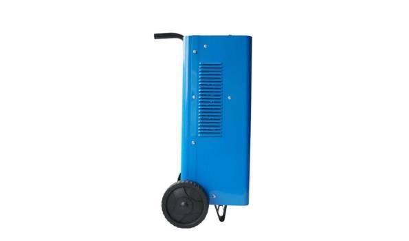 essionele 3in1 Acculader/Snellader en snelstarter