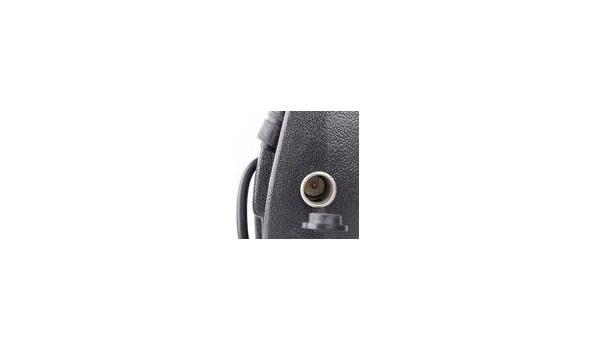 Jumpstarter / starthulp / startbooster 12V/17Ah met compressor. 2x
